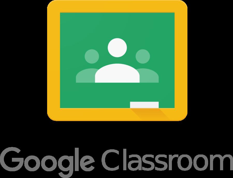 Capacitación sobre el uso de Google Classroom